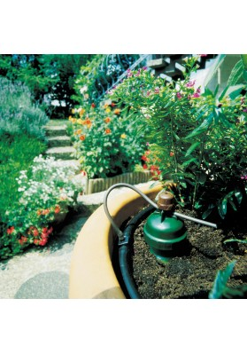 Zestaw Tropf-Blumat dla upraw do 3m z reduktorem ciśnienia