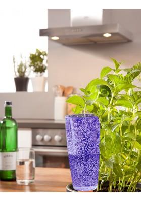 Water Supplier COPA violet