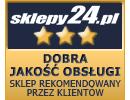Sklep Blumat.pl - opinie klientów