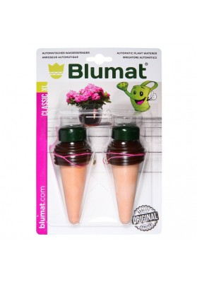 Blumat XL 2 pieces in blister