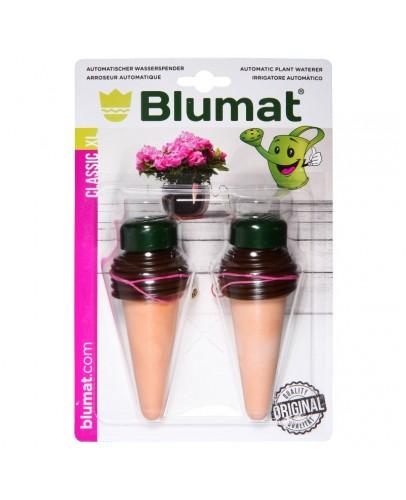 Blumat Classic XL dla roślin domowych w blistrze, 2 szt.