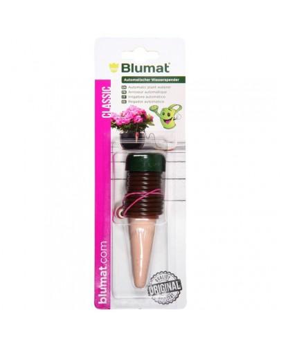 Water dispenser Blumat Classic, single cone