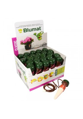 Blumat 25 pieces in display card box