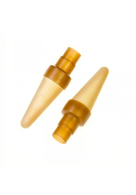 Universal bottle adapter XL, 2 pcs. in blister