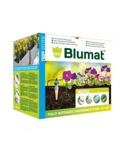 Zestaw Tropf-Blumat dla upraw do 3m