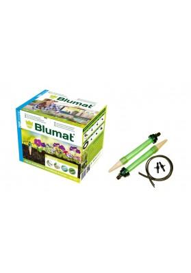 Zestaw Tropf-Blumat dla upraw do 3m z kroplownikami Maxi