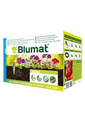 Zestaw Tropf-Blumat dla upraw do 10m
