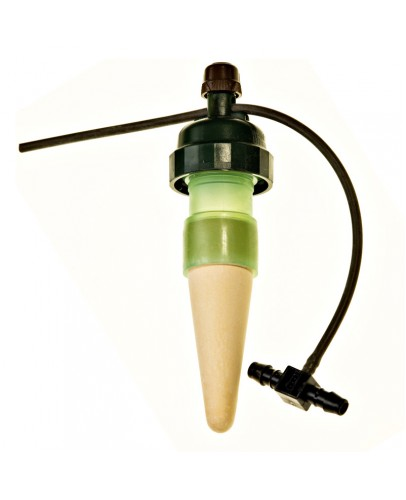 Tropf-Blumat sensor, incl. T-connector 8-3-8 mm