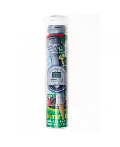 Soil Moisture Ceramic Sensor - Tensiometer
