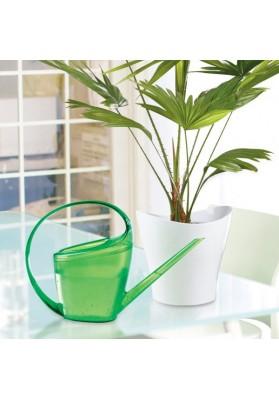Konewka do roślin LOOP