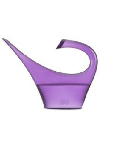 Watering can Swing violet