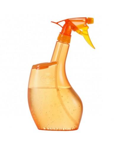 Sprayer Sprayboy orange